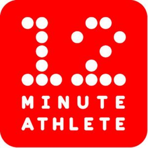 12 Minute Athlete